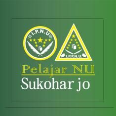 Logo Ippnu Terbaru 48