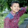 Explorer Lombok