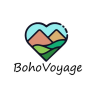 BohoVoyage