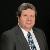 Bob Rein, CCIM