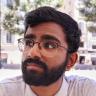 Lashaan Balasingam @ Bookidote