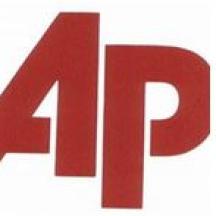 100f0fed0584 Associated Press