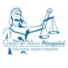 Galán de Mora Abogados Madrid