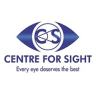 Centre For Sight Eye Care Hospital