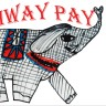 Highwaypay