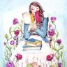 Pasión por la lectura