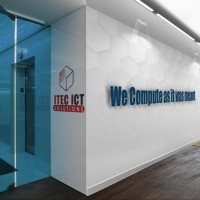 MT6580 FRP (DA Files) – Itec Malawi