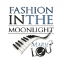 Fashion in the Moonlight