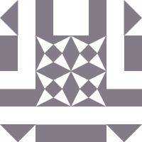 Installing GNU Scientific Library (GSL) in Ubuntu 16 04 and