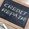 creditoptions