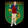 persebayasurabaya27