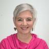 Elaine McMilian