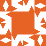 Issues in installing NVIDIA 390/396 driver on Ubuntu 18 04 | Ziheng