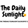 TheDailySunlight