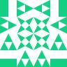 Freya Wildwood
