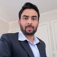 Dr. Awais Zulfiqar