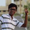 Sanjith ♥