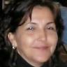 Stella Serrano