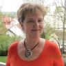Gisela Simak