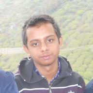 Amritangshu Bandyopadhyay