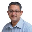 Pradeep Chakravarthy
