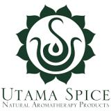 Utama Spice