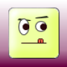 mhmg.net
