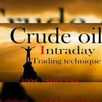 CRUDE OIL CLUB