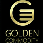 GOLDEN COMMODITY CALL OR WHATSAPP:-7874746281