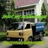 Sedot wc MAHAKARYA 081515496117