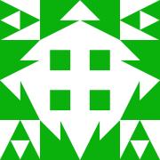 Minecraft Sheet Music – Sebastian Wolff