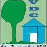 VILLAGE DEVELOPMENT CENTER (VDC)