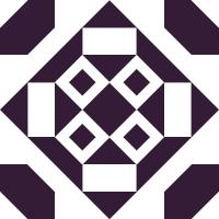 Metasploit pro offline activation keygen | kaimeorask