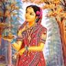 """""""Shri Radheshnandan Ju"""""""