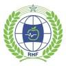 RHF INDIA