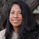 Michelle C. Torres-Grant