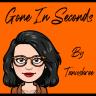 goneinsecondspodcast