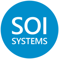SOI Advanced & Associate Workshop Review