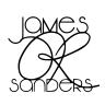 James R. Sanders
