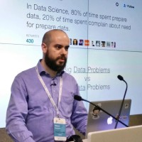 Fuzzy String Matching in Python – Marco Bonzanini