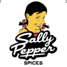 Sally Pepper Spices