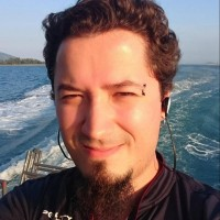 Bash: parsing arguments with 'getopts' | rsalveti's random