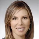 Elizabeth Boca