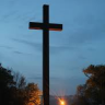 christchen33
