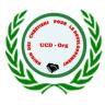 www.ucd-org.com