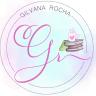 Gilvana Rocha