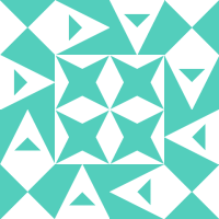 Gaussian 09 user manual pdf | ballcofavanmackdrynusacunsparco