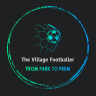 The Village Footballer