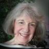 Celia Hales