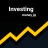 Investing In Indian Share Market